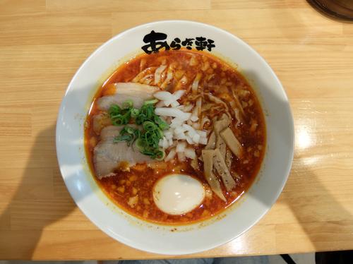 編集DSCF3395.JPG